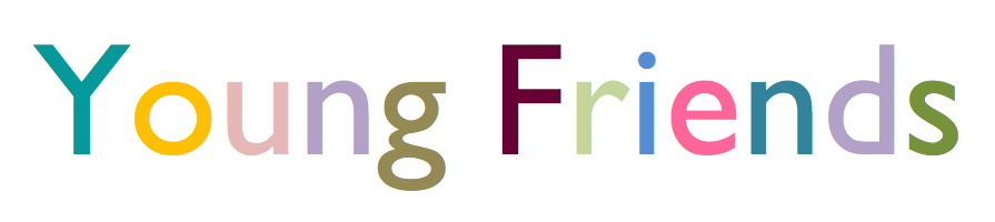 Young-Friends-logo (2)