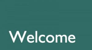 welcomegrn