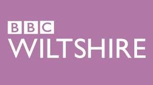 BBC Wiltshire logo