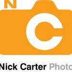 Nick Carter Logo