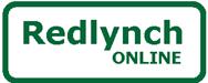 Redlynch online